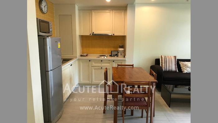 Condominium  for sale & for rent Mykonos Hua Hin Hua Hin image2