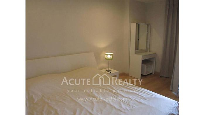 Condominium  for sale & for rent Tira Tiraa Condominium Hua Hin image1