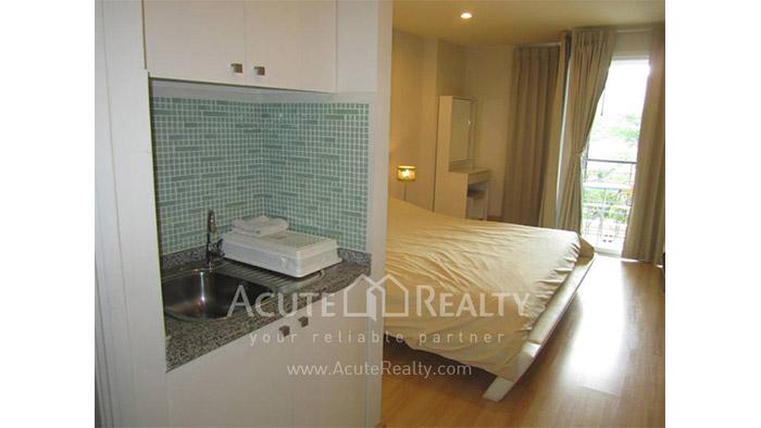Condominium  for sale & for rent Tira Tiraa Condominium Hua Hin image6