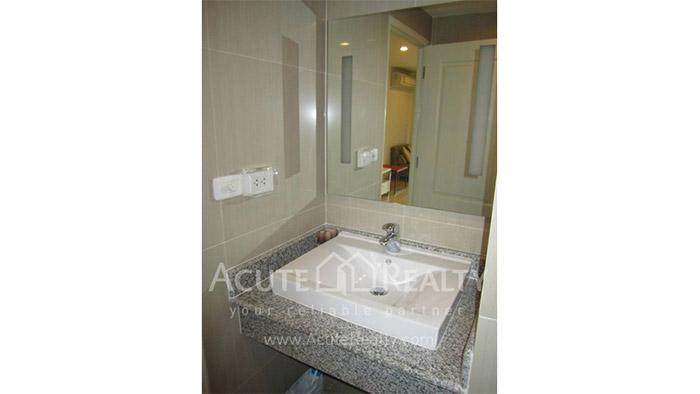 Condominium  for sale & for rent Tira Tiraa Condominium Hua Hin image8