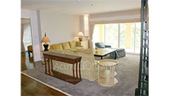 condominium-for-sale-for-rent-silver-heritage
