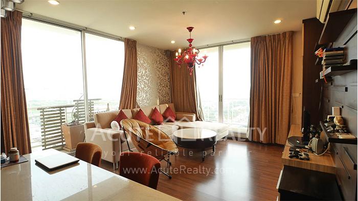 Condominium  for sale The Star Estate @ Rama 3 Rama 3 image0