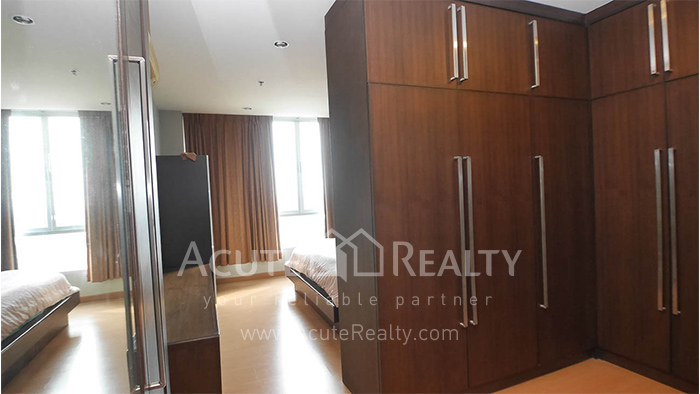 Condominium  for sale The Star Estate @ Rama 3 Rama 3 image5