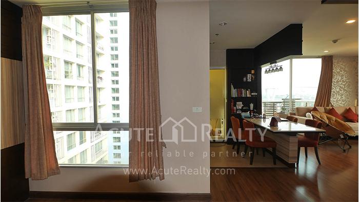 Condominium  for sale The Star Estate @ Rama 3 Rama 3 image6