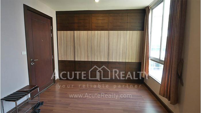 Condominium  for sale The Star Estate @ Rama 3 Rama 3 image7