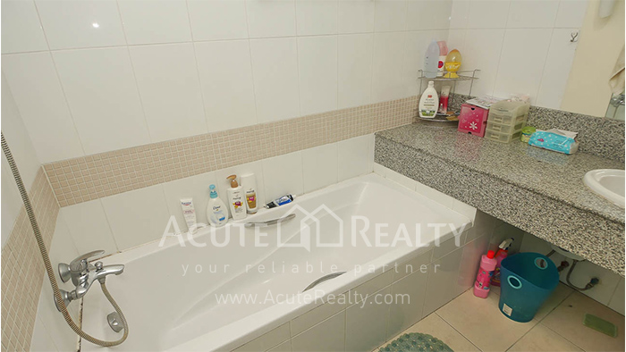 Condominium  for sale The Star Estate @ Rama 3 Rama 3 image9