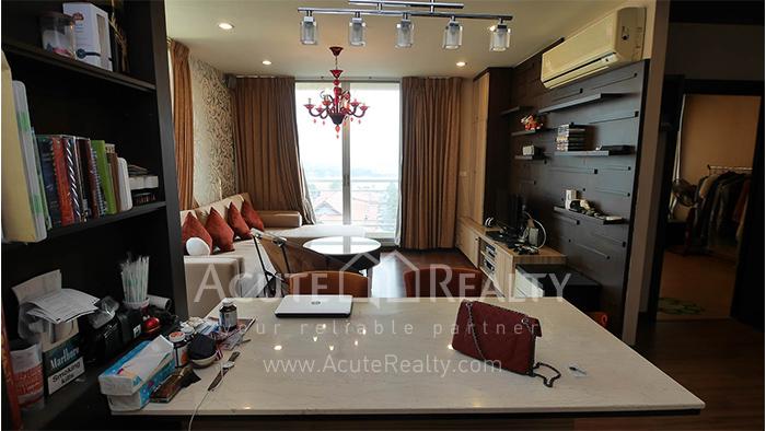 Condominium  for sale The Star Estate @ Rama 3 Rama 3 image11