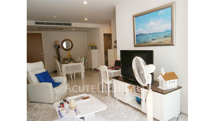 Condominium  for sale The Breeze Hua Hin Khao Takiab Hua Hin image5