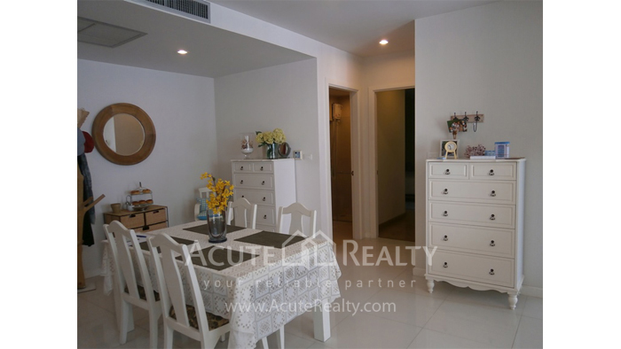 Condominium  for sale The Breeze Hua Hin Khao Takiab Hua Hin image6