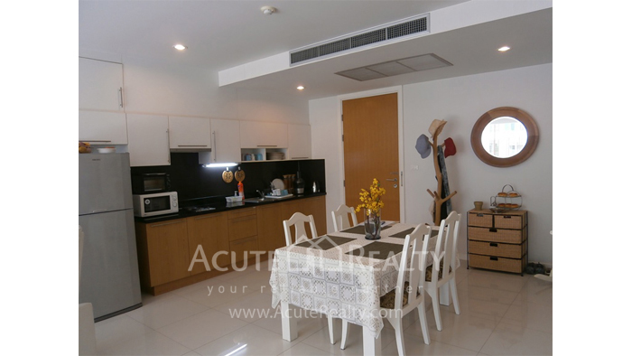 Condominium  for sale The Breeze Hua Hin Khao Takiab Hua Hin image7