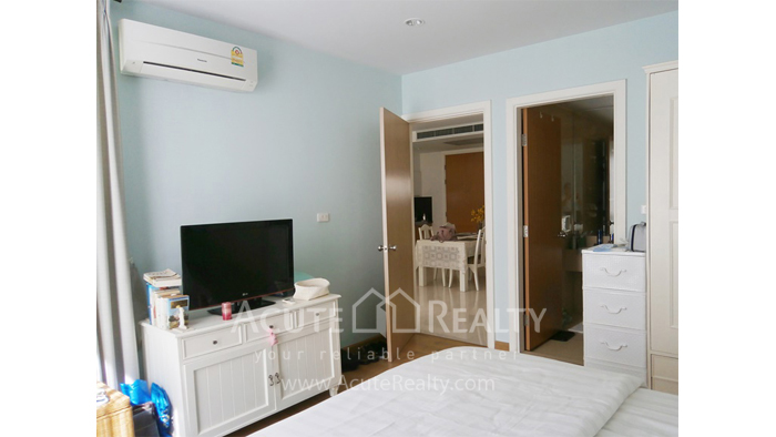 Condominium  for sale The Breeze Hua Hin Khao Takiab Hua Hin image11
