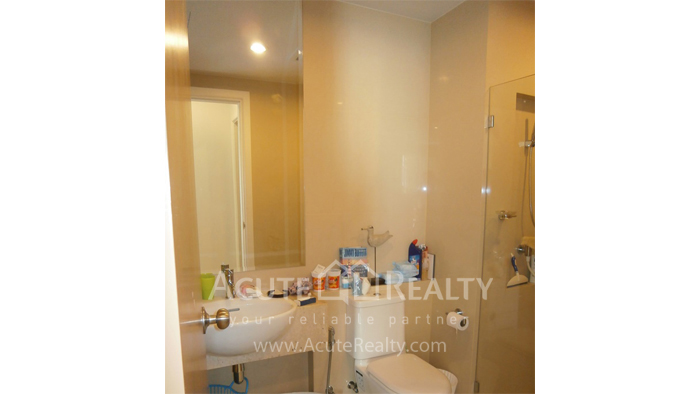 Condominium  for sale The Breeze Hua Hin Khao Takiab Hua Hin image15
