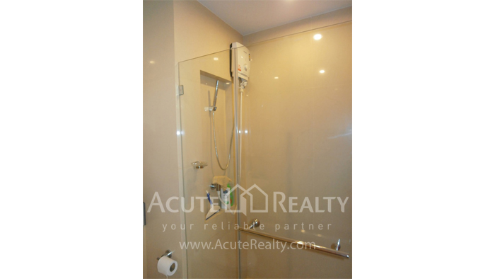 Condominium  for sale The Breeze Hua Hin Khao Takiab Hua Hin image16