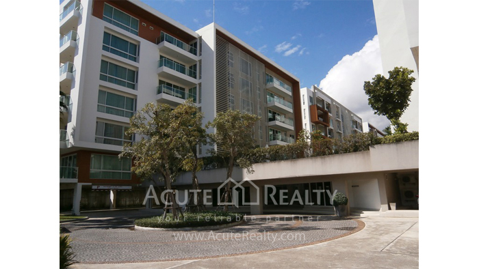 Condominium  for sale The Breeze Hua Hin Khao Takiab Hua Hin image21