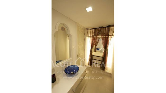 Condominium  for rent Marrakesh Residences Hua Hin  Hua Hin image3