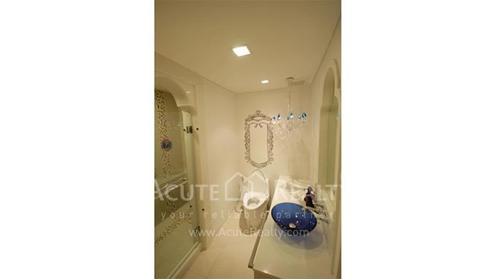 Condominium  for rent Marrakesh Residences Hua Hin  Hua Hin image5