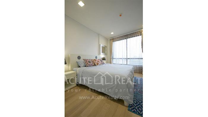 Condominium  for rent Marrakesh Residences Hua Hin  Hua Hin image7