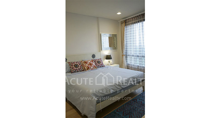 Condominium  for rent Marrakesh Residences Hua Hin  Hua Hin image8