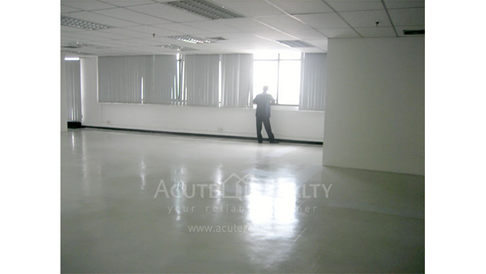 Office Space  for sale Phayathai image4