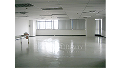 officespace-for-sale