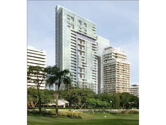 condominium-for-sale-185-rajadamri