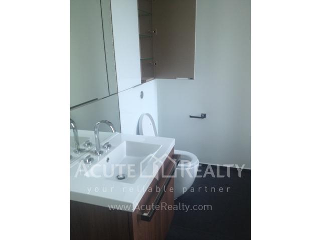 Condominium  for sale 185 Rajadamri Rajdamri image7