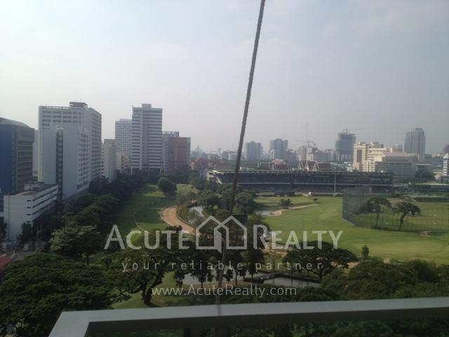 Condominium  for sale 185 Rajadamri Rajdamri image8