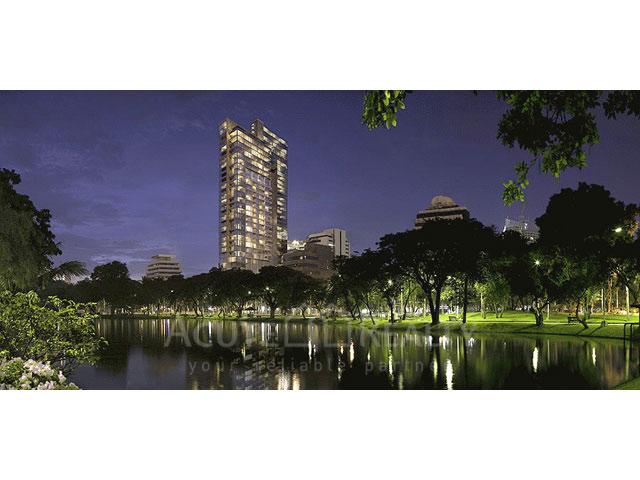 Condominium  for sale 185 Rajadamri Rajdamri image10