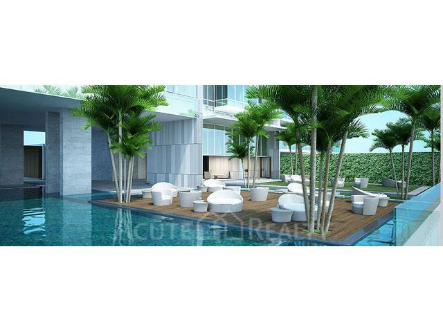 Condominium  for sale 185 Rajadamri Rajdamri image11