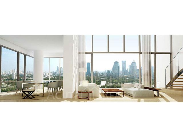 Condominium  for sale 185 Rajadamri Rajdamri image14