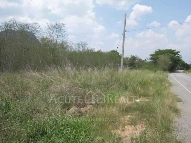 Land  for sale Hua Hin. image2