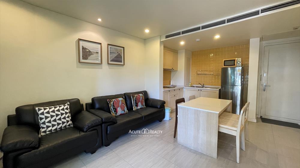 Condominium  for rent Mykonos Hua Hin Hua Hin image2