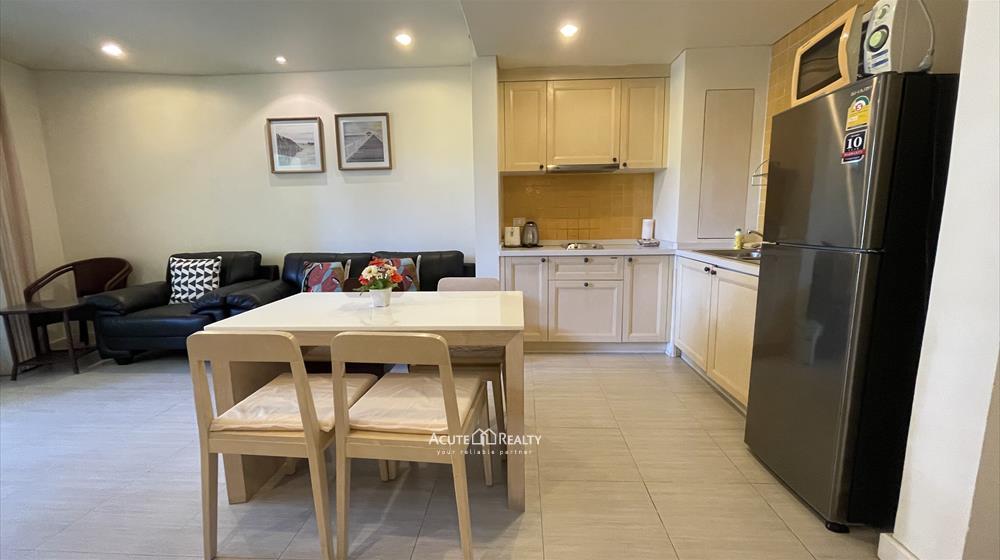 Condominium  for rent Mykonos Hua Hin Hua Hin image7