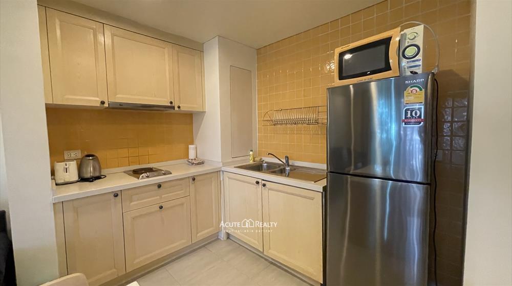 Condominium  for rent Mykonos Hua Hin Hua Hin image8