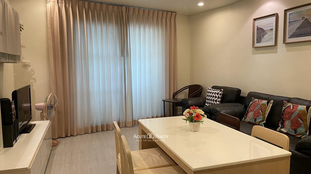 Condominium  for rent Mykonos Hua Hin Hua Hin image9