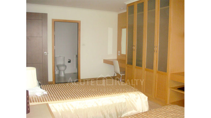 Condominium  for rent The Natural Place Suite Ngamduphlee Sathorn- Rama4 Ngamduplee image6