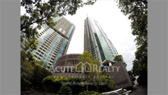 condominium-for-sale-the-river