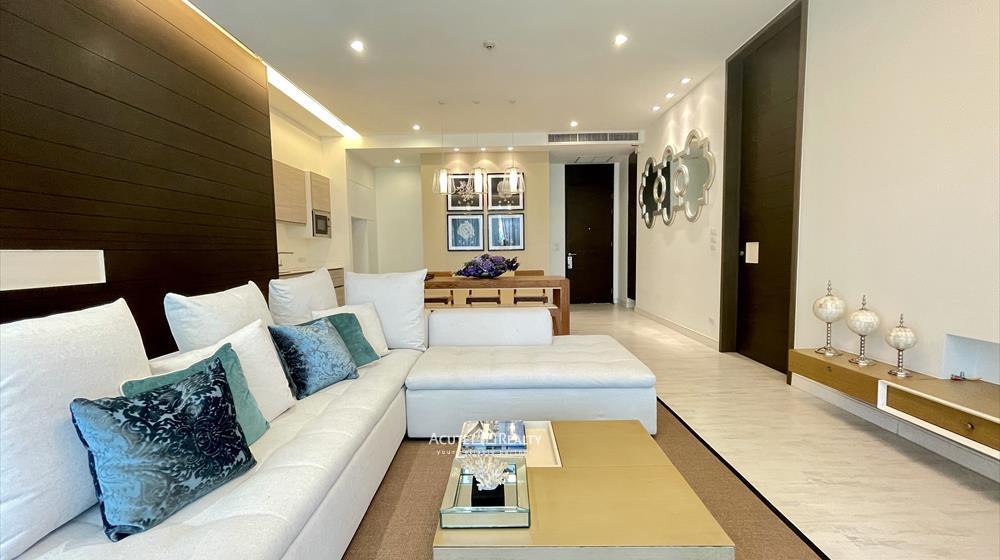 Condominium  for sale OCAS Hua Hin Hua Hin image1