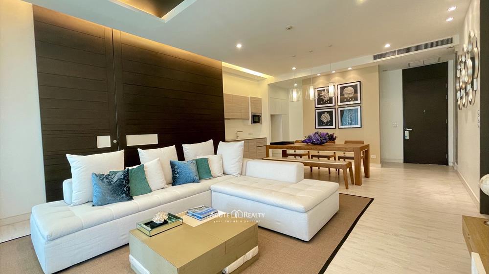 Condominium  for sale OCAS Hua Hin Hua Hin image2
