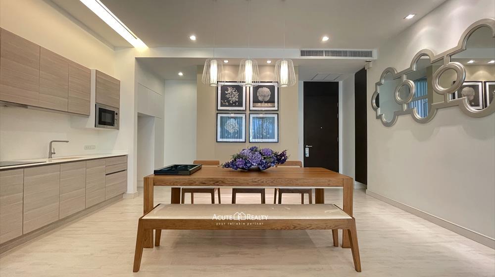 Condominium  for sale OCAS Hua Hin Hua Hin image3