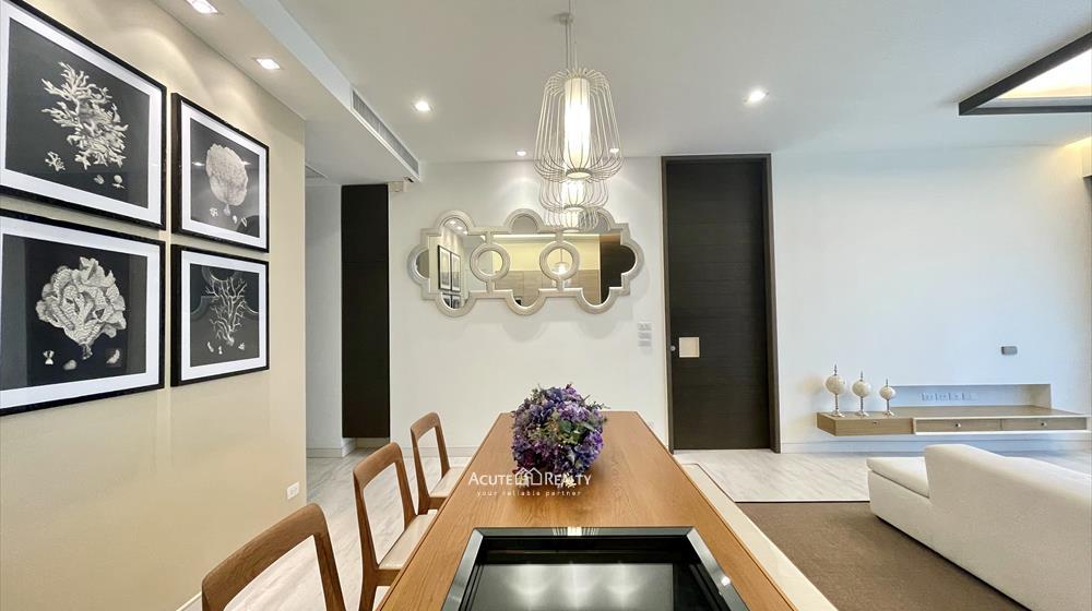Condominium  for sale OCAS Hua Hin Hua Hin image4
