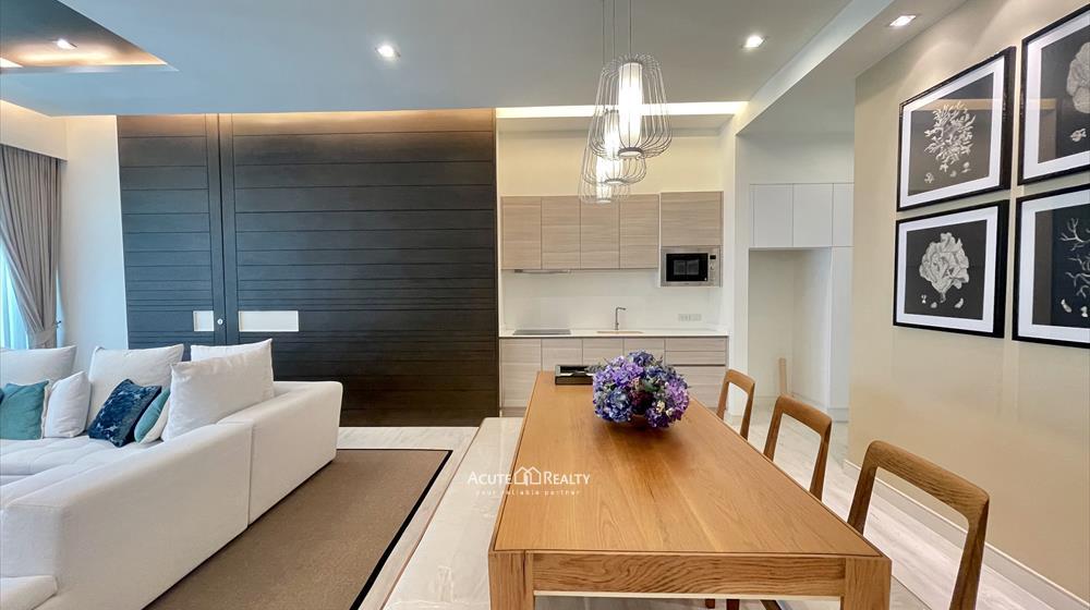 Condominium  for sale OCAS Hua Hin Hua Hin image5