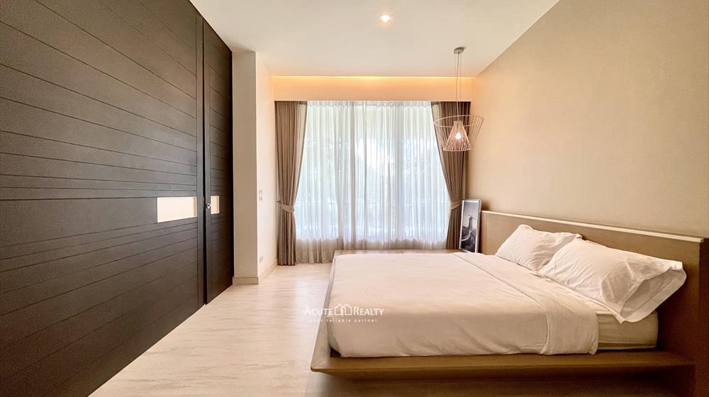 Condominium  for sale OCAS Hua Hin Hua Hin image9