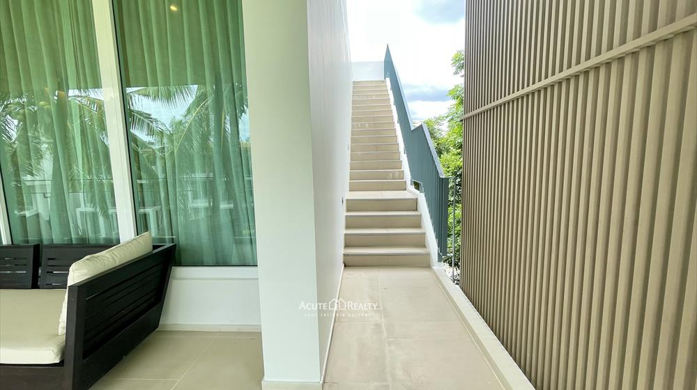 Condominium  for sale OCAS Hua Hin Hua Hin image13