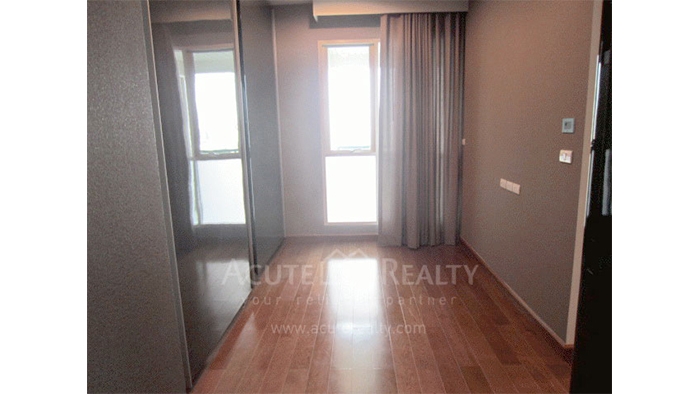 Condominium  for sale The Address Chidlom Chidlom image4