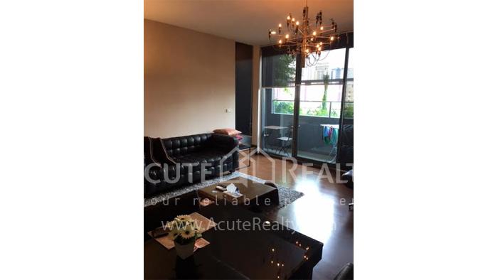 condominium-for-sale-for-rent-noble-remix2