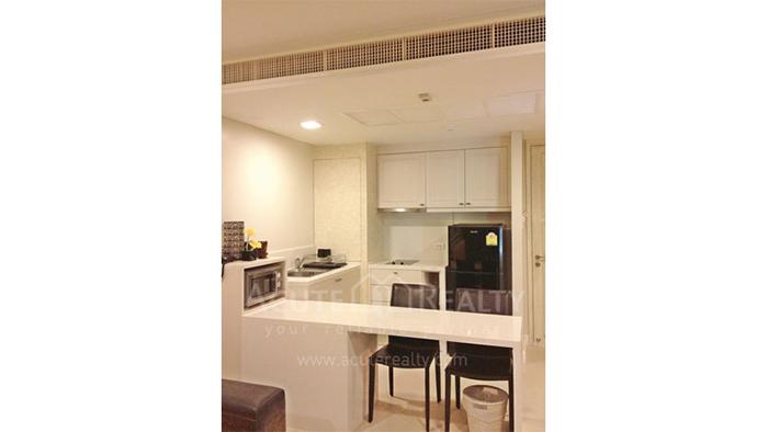 Condominium  for sale Marrakesh Residences Hua Hin  Hua Hin image4