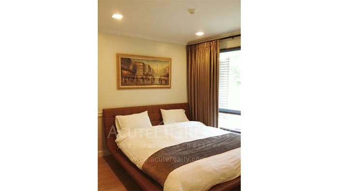 Condominium  for sale Marrakesh Residences Hua Hin  Hua Hin image6