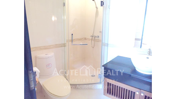 Condominium  for sale & for rent The Address Siam Pathumwan (Siam) image6
