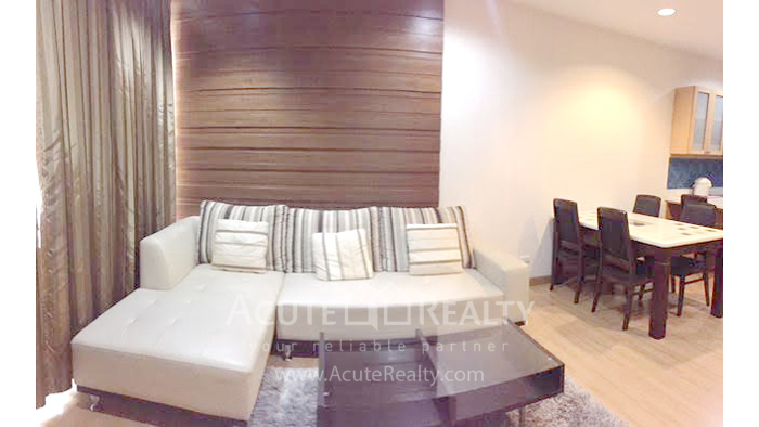 Condominium  for sale & for rent The Address Siam Pathumwan (Siam) image9